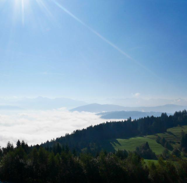 beitragsteaserbild_spirituelle-erlebnisse